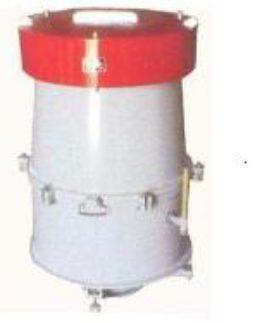 Клапан КПГ-150