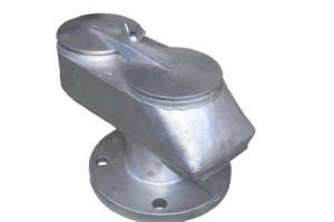 Клапаны СМДК и продукция для АЗС